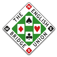 EBU Master Points (English Bridge Union)