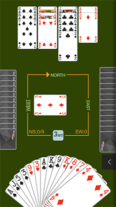 bridge card game free download windows 7